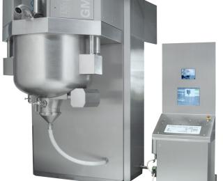 DSCF-GMA-600-10