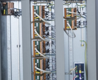 instalacje-procesowe-15