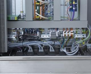 instalacje-procesowe-16