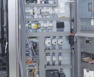 instalacje-procesowe-17